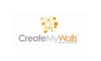Create My Walls promo codes