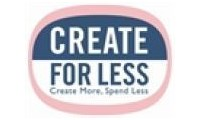 CreateForLess promo codes