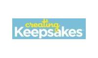 Creating Keepsakes Magazine promo codes