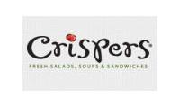 Crispers Promo Codes