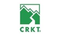 Crkt Knives promo codes
