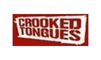 Crooked Tongues promo codes