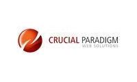 Crucial Paradigm promo codes