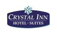 Crystal Inn Hotels & Suites promo codes