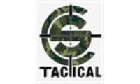 Cstactical promo codes