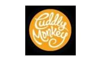 Cuddlymonkey promo codes