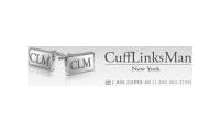 CuffLinksMan promo codes