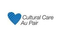 Cultural Care promo codes