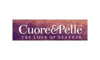 Cuore&Pelle promo codes