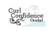 Curl Confidence Promo Codes