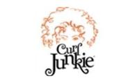 Curl Junkie promo codes