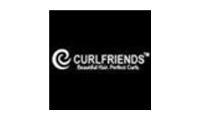 Curlfriends promo codes