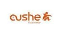Cushe Footwear promo codes