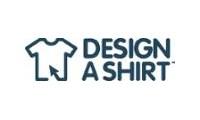 Custom T-shirts promo codes
