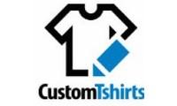 CustomTshirts promo codes