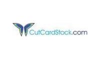 CutCardStock promo codes