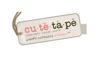 Cute Tape promo codes