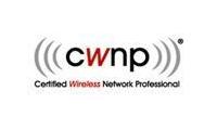 CWNP promo codes