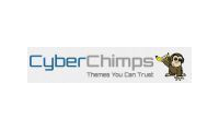 Cyber Chimps promo codes