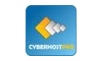 Cyber Host Pro promo codes
