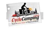 Cyclo Camping promo codes
