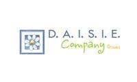 D.A.I.S.I.E. Company promo codes