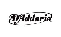D'Addario promo codes