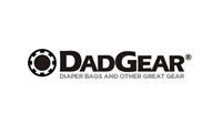 DadGear promo codes