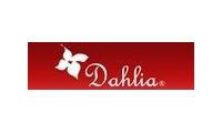 Dahlia Jewels promo codes
