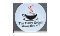 Daily Grind Promo Codes