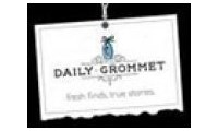 Daily Grommet promo codes