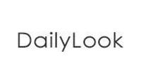 Dailylook promo codes