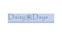 Daisy Days Promo Codes