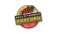 Dale & Thomas Popcorn promo codes