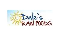 Dalesrawfoods promo codes