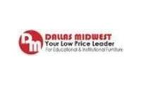 Dallas Midwest promo codes