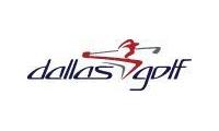 Dallasgolf promo codes