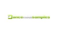 Dance MIDI Samples promo codes