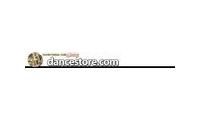 Dance store promo codes