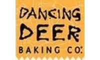 Dancing deer promo codes