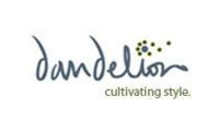 Dandelion promo codes