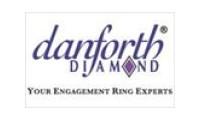 Danforth Diamond promo codes