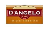 D'Angelo Sandwich promo codes