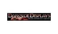 Dark Side Displays promo codes