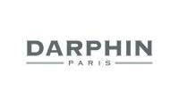 Darphin promo codes