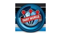 Dart World promo codes