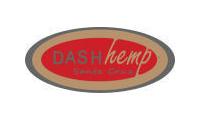 Dash Hemp Promo Codes