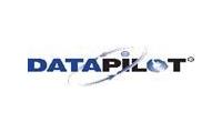Datapilot promo codes