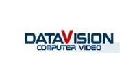 DataVision Promo Codes