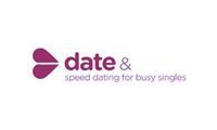 Date And Daeh promo codes
